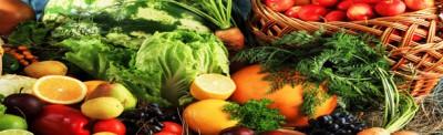 Calidad del producto gastronómico