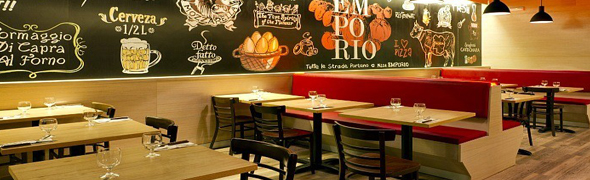 Cafe Italia Pizzeria Menu Westward Ho
