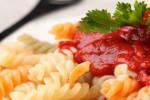 La Tagliatella es el Mercadona de los restaurantes