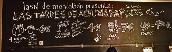 Restaurante-Lasal-de-Montalban-humor-Madrid3