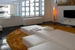 axor-hoteles-madrid3