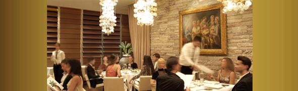 diseno-restaurantes-Dolce&Gabbana-Gold3