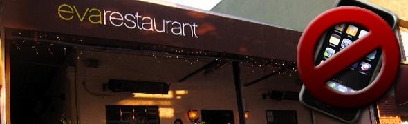 moviles-Eva-Restaurant-Los-Angeles1