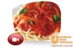 salsa-pomodoro-unilever