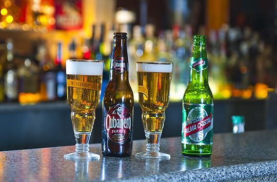 2.Cervezas_cubanas