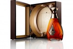 3.WhiskyOdissey
