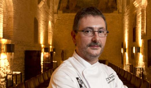 3.director-gastronomico
