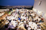 6.chefmarketing