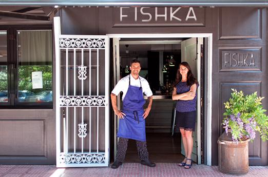 2.Fishka