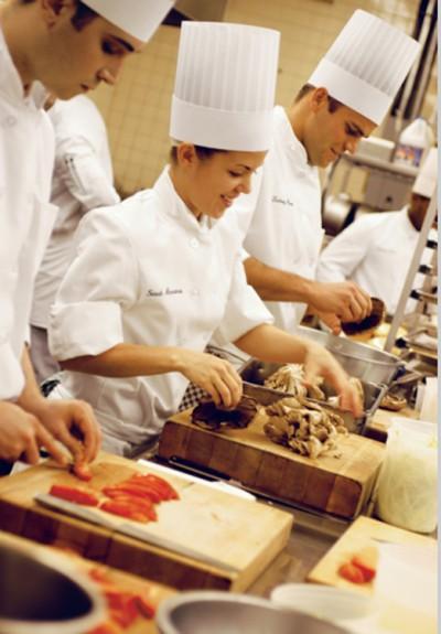 3.cocina