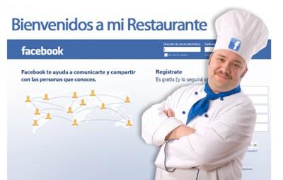7.chefmarketing