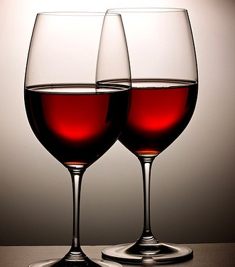 7.vinoteca