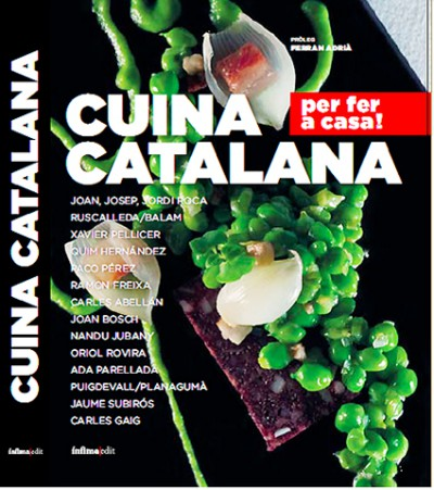4.libro-cuina-catalana