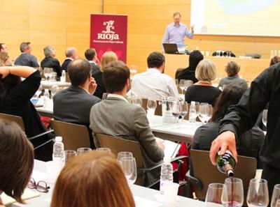 7.Nuevo-portal-redes-sociales-D.O.Rioja