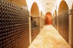 7.vinoteca-exportacion-vinos-esp