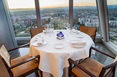 3.hotel-mas-alto-de-espana