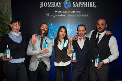 4.bombay-sapphire