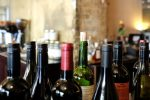 carta-vinos-710