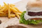 hamburguesas-portada