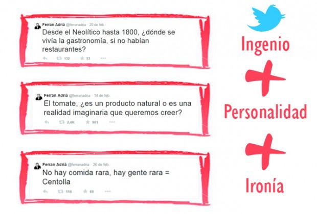 tuits_ferranadria