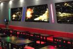 starwars-Interior