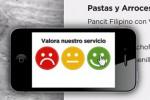 app-satisfaccion-interior
