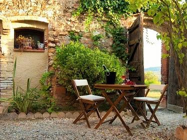 turismo-gastronomico-interior