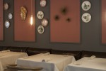 pop-up-gastronomico-interior