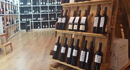 wines-celler-interior