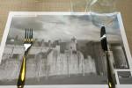 restaurante-carcel-interior