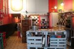 restaurantes-ninos-hostelco-interior