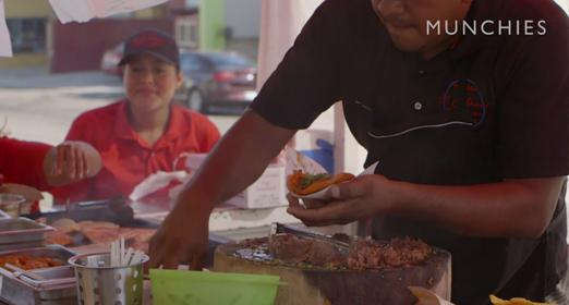 comida-callejera-mexico-interior