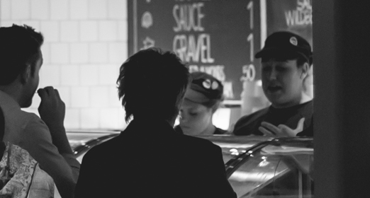 estrategias-mercado-restaurante-interior