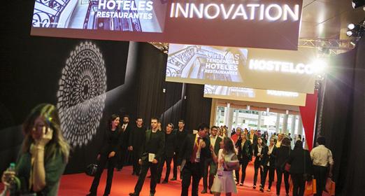 hostelco-awards-interior