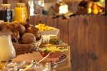 seducir-cliente-buffet-interior