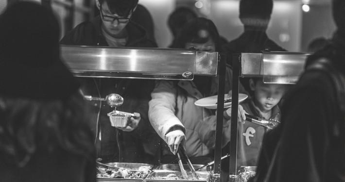 buffet-clientes-raros-710