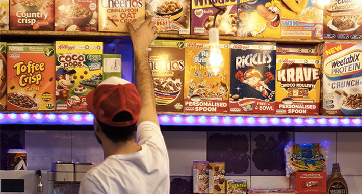 cereal-lovers-madrid-710