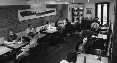 ideas-mejorar-experiencia-cliente-710