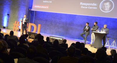 evento-madrid-bdi-710