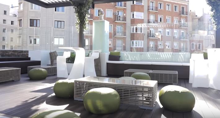 hostelco-septiembre-710