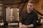qualityfry-fast-chef-elite-710