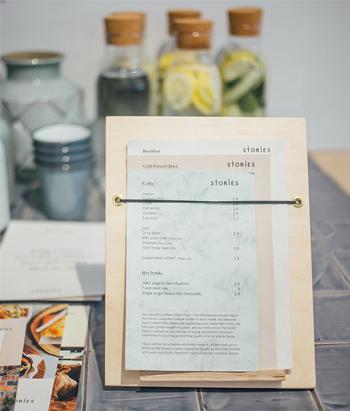 menu1-350