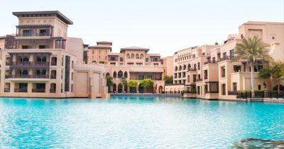 buffet-josep-hotel-piscina-710