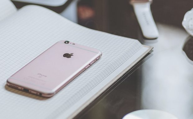 dual-link-apple-710