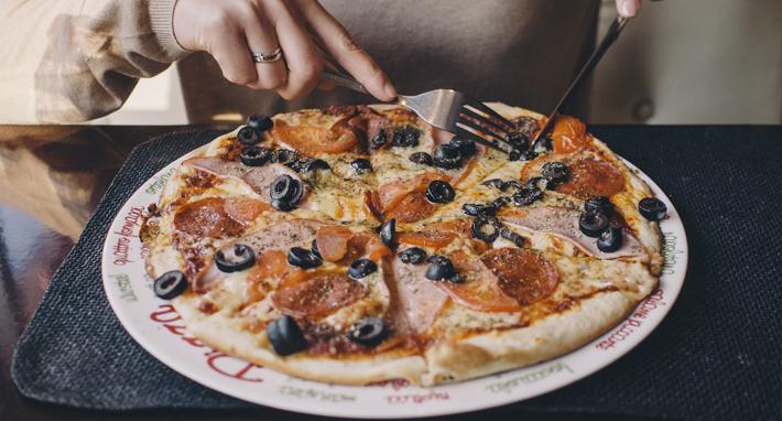frases-pizza-710