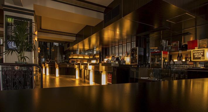 gestion-restaurante-carrion-710