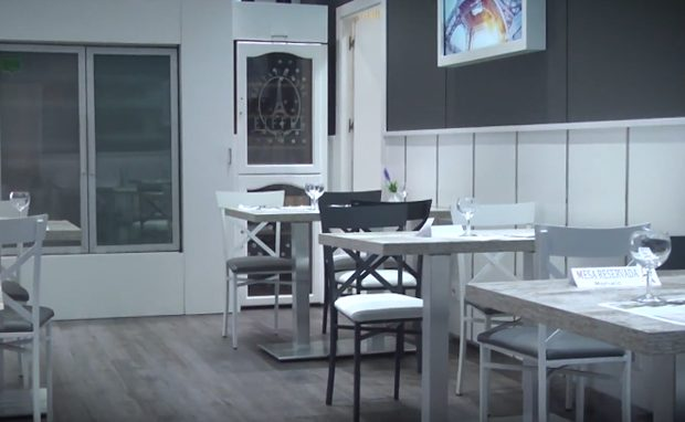 restaurante-eiffel-barra-de-ideas-710