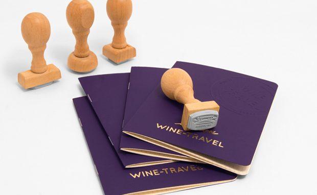 abel_valverde_vino_pasaporte