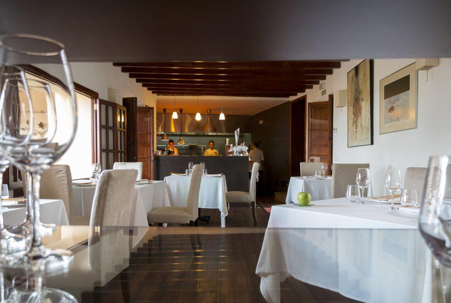 Restaurante_Miceli_Chef_Marga_Coll