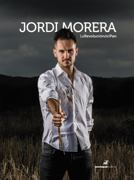 Jordi-morera-portada-libro